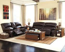 Corduroy Loveseat House Furniture Chocolate Brown Corduroy Recliner 45 Splendid