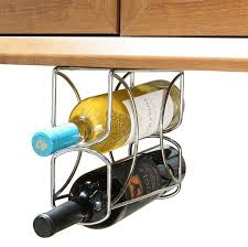 10 best wine storage images on pinterest wine storage wine