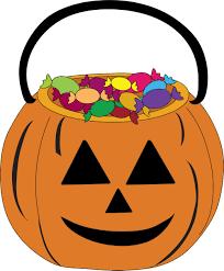 vintage happy halloween clipart u2013 100 halloween clipart free printable 196 best u2040witchy