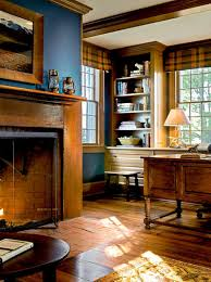 traditional home interiors so your style is traditional