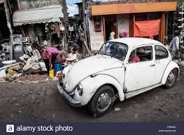 volkswagen egypt old volkswagen car market street scene mercato of addis ababa