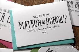 be my bridesmaid cards wedding card choice be my bridesmaid cards