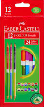 794 best marcadores paper craft colorines deco agendas arte