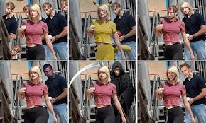 Checking Out Meme - internet users turn man caught checking out taylor swift into memes