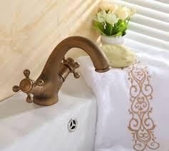 bathroom faucet ideas look of vintage bathroom faucets bedroom ideas