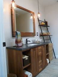 Walnut Bathroom Vanity by Walnut Bathroom Vanity Traditional With Sinks