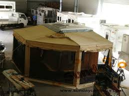 Foxwing Awning Price China Waterproof U0026 Durable Car Foxwing Awning Photos U0026 Pictures