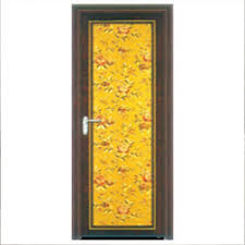 bathroom door designs aluminium glass door manufacturer from gurgaon