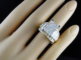 Average Wedding Ring Cost by Wedding Rings What Is The Average Price Of A Wedding Ring How