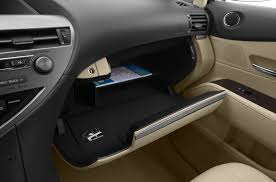 lexus rx 2008 interior 2015 lexus rx 350 price photos reviews u0026 features