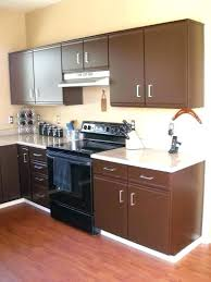 best glue for laminate cabinets kitchen cabinet laminate kitchen cabinets kitchen cabinets cost