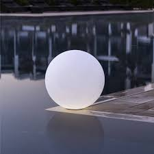 Outdoor Globe Light Led Outdoor Globe Lights All Home Design Ideas Awesome Outdoor
