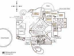 rooms wanuskewin heritage park