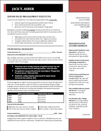 resume template for job change phoenix resume writing services professional phoenix resume