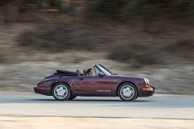 porsche purple family resemblance tracing the lineage of the porsche 911