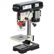 delta mm300 shopmaster 1 2 horsepower bench mortising machine