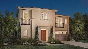 Home Design Outlet Center California Buena Park Ca by Lexington At Parkside The Acadia Home Design