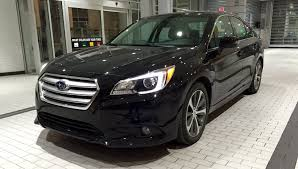 subaru legacy 2017 in black cars pinterest subaru legacy