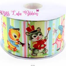 monkey ribbon online get cheap monkey ribbon animation aliexpress alibaba