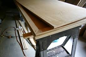 How To Make A Exterior Door How To Build Wood Exterior Doors Wooden Pdf Wood Router Reviews