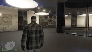 gta v online ps4 buying 60 car 3 level garage for maze bank