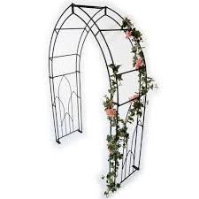 wedding arches bunnings garden arches bunnings home outdoor decoration
