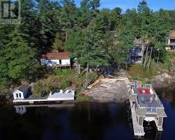 Cottages For Sale Muskoka by Bracebridge Archives Lake Of Bays Cottages Muskoka Homes
