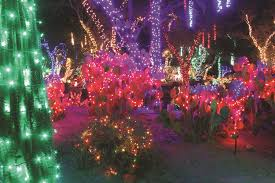 christmas light shows in michigan top holiday lights and christmas displays in the us