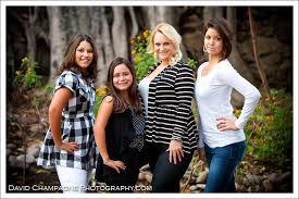 family photographers mattia family balboa park david chagne photography