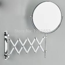 bathroom mirror for sale 2014 espelhos espejo banheiro sale bathroom mirrors lupa all copper