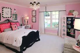 pink bedroom designs for small rooms purple chair beside wide