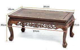 antique centre table designs wooden table design modern center table designs online shop best