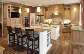 Custom Kitchen Cabinet Custom Kitchen Cabinets Nh Custom Kitchens Ma Beaulieu Cabinetry