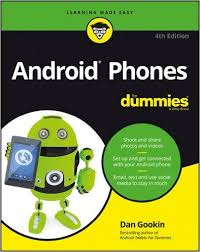 free ebook downloads for android android phones for dummies 4th edition pdf free it ebooks