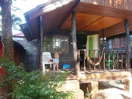 sunset resort samui bangrak beach thailand booking com