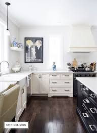 Kitchen No Cabinets Exquisite Ideas Upper Cabinets Storage For Kitchens Without