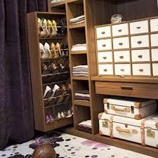 bedroom storage ideas beautiful bedroom storage ideas photos home design ideas