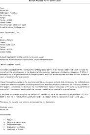 sample resume server position wedding hostess sample resume