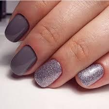 nail art 2954 best nail art designs gallery gray nails short