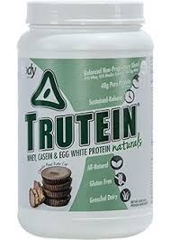 whey protein black friday amazon protein plus packets chocolate https 10healthyeatingtips net