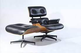 Lounge Ottoman Eames Lounge Chair Herman Miller Eames Lounge Chair Replica