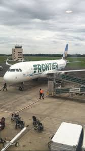 Frontier Seat Map 134 Best Frontier Airline Images On Pinterest Aviation Planes