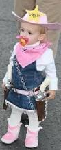 Baby Cowboy Halloween Costume 25 Cowgirl Halloween Costume Ideas