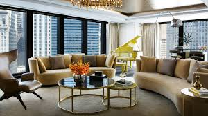 House Images by 5 Star Luxury Hotels In Downtown Chicago The Langham Chicago