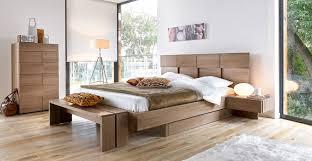 Mervent Range Gautier Furniture - Gautier bedroom furniture