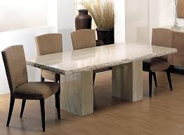 marble dining room sets appealing scs marble dining table and chairs creative at room