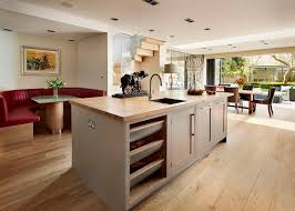 bespoke kitchens ideas 140 best roundhouse bespoke kitchens images on bespoke