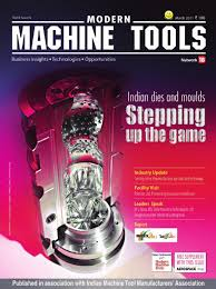modern machine tools march 2011 by infomedia18 issuu