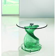 Oval Glass Coffee Table by Coffee Tables Outstanding Small Glass Coffee Tables Design Cheap