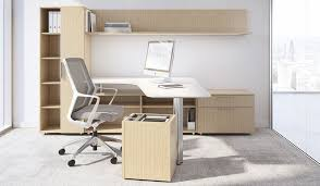 Used Office Furniture Fort Myers Fl by Buy New Office Furniture Tampa Fl Office Furniture 911